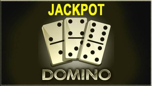 Jackpot DominoQQ